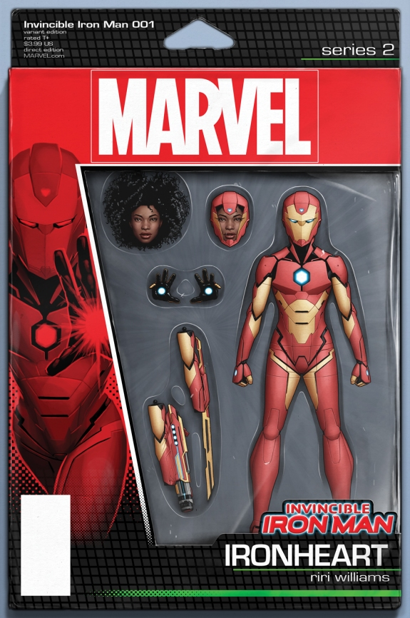 invincible-iron-man-cover-5