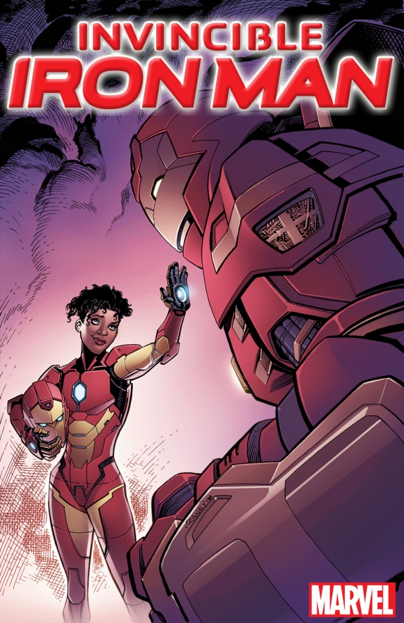 invincible-iron-man-cover-6