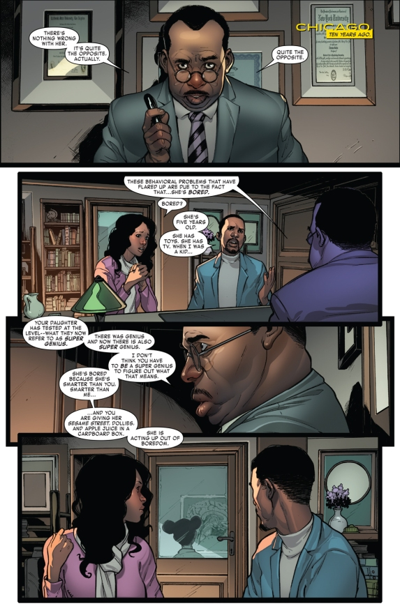 invincible-iron-man-page-1