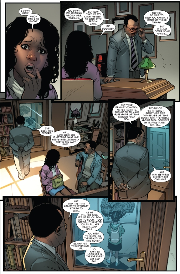 invincible-iron-man-page-2