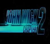 john-wick-chapter-2-fi2