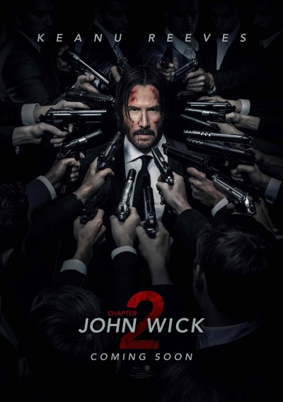 john-wick-chapter-two-poster-2