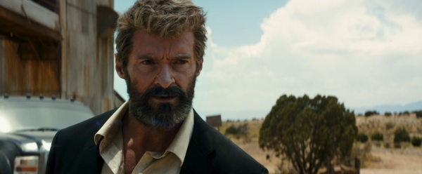 logan-trailer-one-image-14