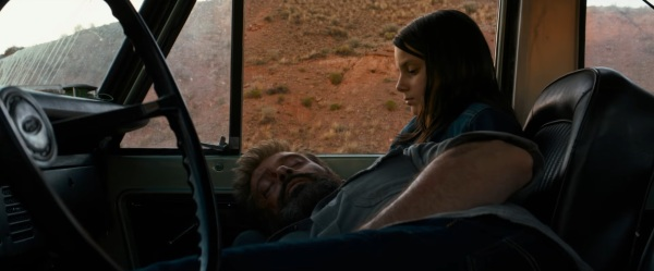 logan-trailer-one-image-16