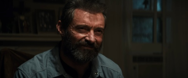 logan-trailer-one-image-21