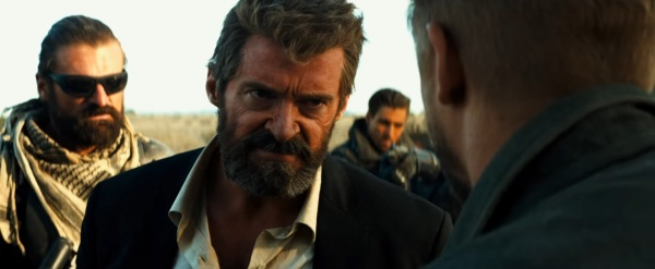 logan-trailer-one-image-24