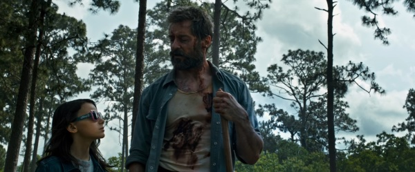 logan-trailer-one-image-25