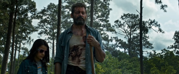 logan-trailer-one-image-26