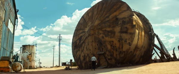 logan-trailer-one-image-28
