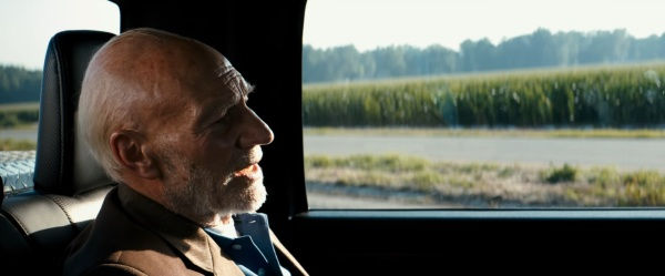 logan-trailer-one-image-4