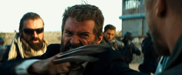 logan-trailer-one-image-5