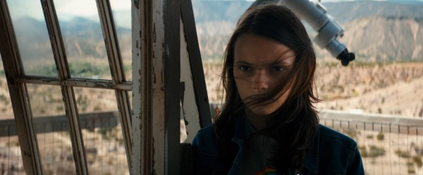logan-trailer-one-image-6