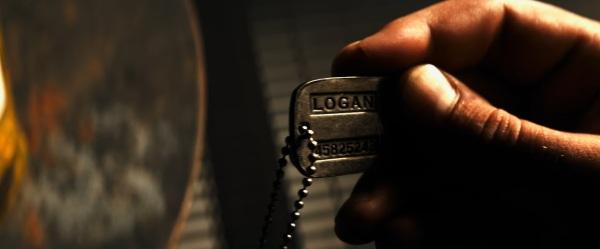 logan-trailer-one-image-7