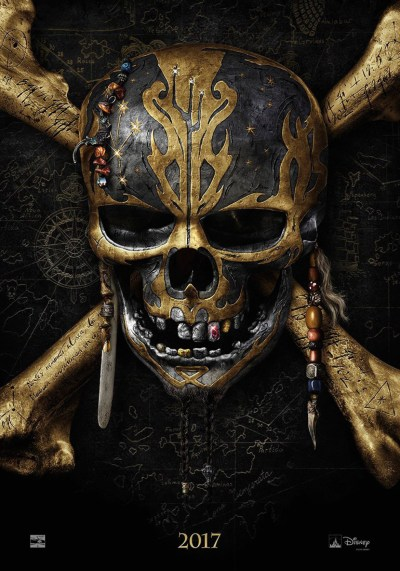 pirates-of-the-caribbean-dead-men-tell-no-tales-poster-1