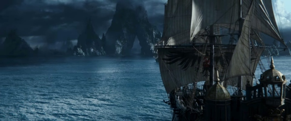 pirates-of-the-caribbean-dead-men-tell-no-tales-teaser-image-1