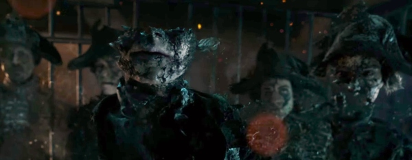 pirates-of-the-caribbean-dead-men-tell-no-tales-teaser-image-10