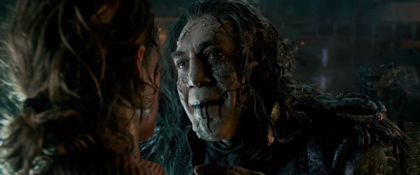 pirates-of-the-caribbean-dead-men-tell-no-tales-teaser-image-11