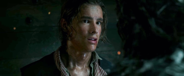 pirates-of-the-caribbean-dead-men-tell-no-tales-teaser-image-12