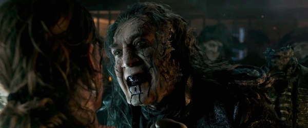 pirates-of-the-caribbean-dead-men-tell-no-tales-teaser-image-13