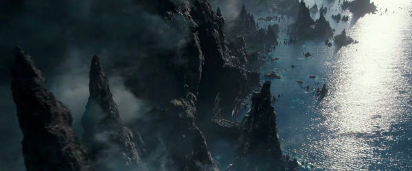 pirates-of-the-caribbean-dead-men-tell-no-tales-teaser-image-2