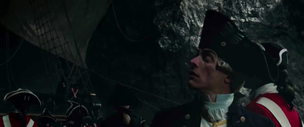 pirates-of-the-caribbean-dead-men-tell-no-tales-teaser-image-3