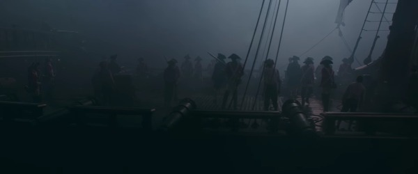 pirates-of-the-caribbean-dead-men-tell-no-tales-teaser-image-4