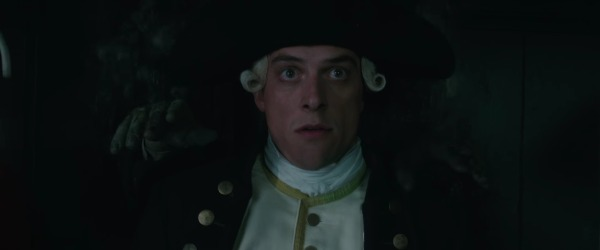 pirates-of-the-caribbean-dead-men-tell-no-tales-teaser-image-5