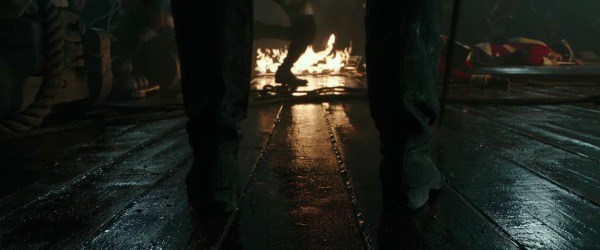 pirates-of-the-caribbean-dead-men-tell-no-tales-teaser-image-6