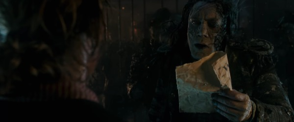 pirates-of-the-caribbean-dead-men-tell-no-tales-teaser-image-9