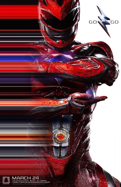 power-rangers-poster-12