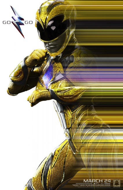 power-rangers-poster-13