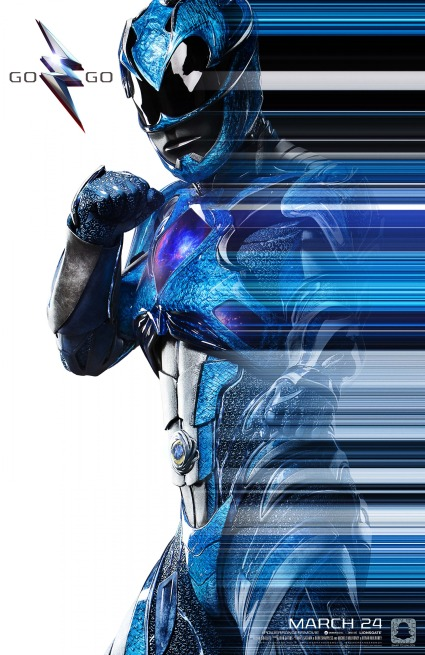power-rangers-poster-14