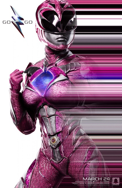 power-rangers-poster-15