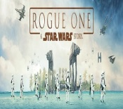 rogue-one-a-star-wars-story-banner-fi2