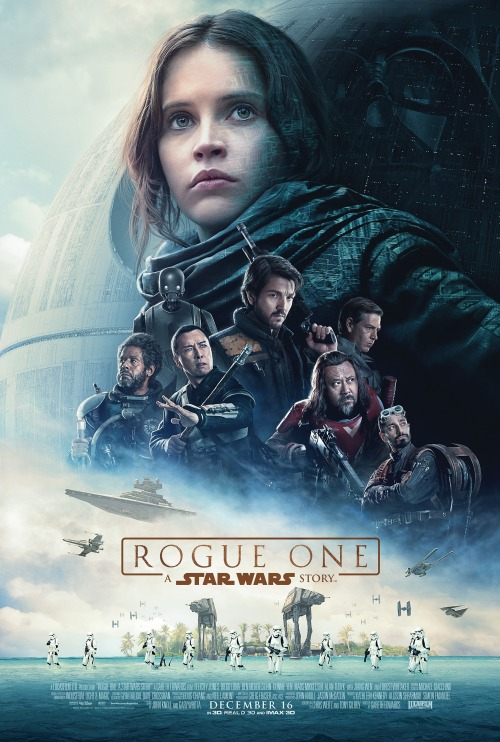 rogue-one-a-star-wars-story-poster-5