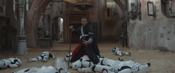 rogue-one-a-star-wars-story-trailer-2-image-10