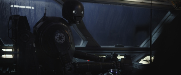 rogue-one-a-star-wars-story-trailer-2-image-13