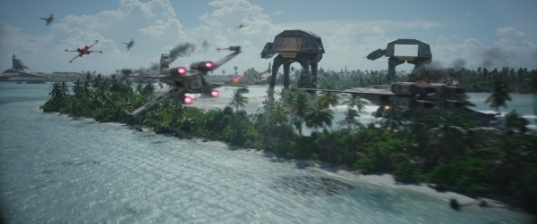 rogue-one-a-star-wars-story-trailer-2-image-2