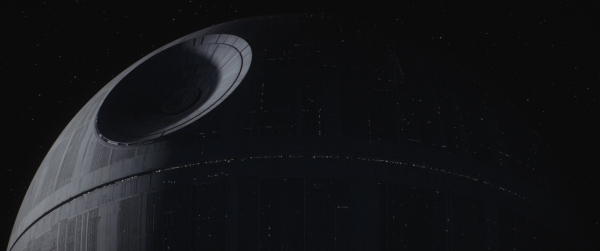 rogue-one-a-star-wars-story-trailer-2-image-5
