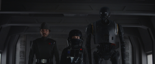 rogue-one-a-star-wars-story-trailer-2-image-8