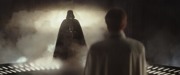 rogue-one-a-star-wars-story-trailer-2-image-9