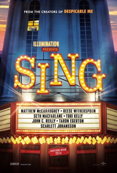 sing-poster-1