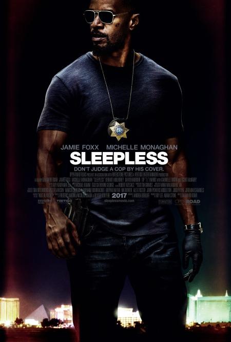 sleepless-poster-1