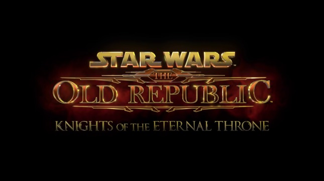star-wars-the-old-republic-knights-of-the-eternal-throne-betrayed-trailer-image