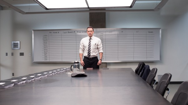 The Accountant Image #11
