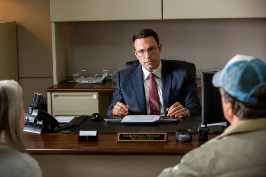 The Accountant Image #18