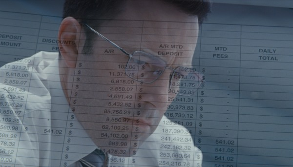 The Accountant Image #31