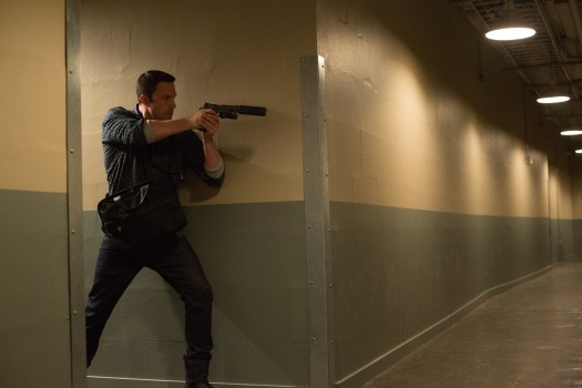The Accountant Image #6