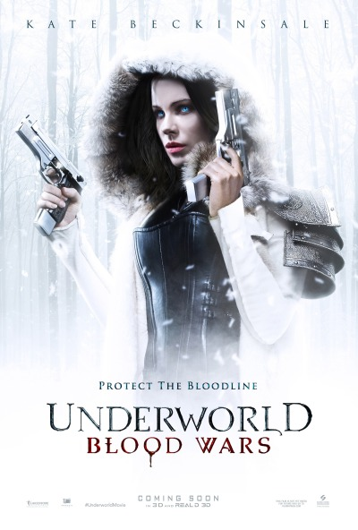 underworld-blood-wars-poster-1