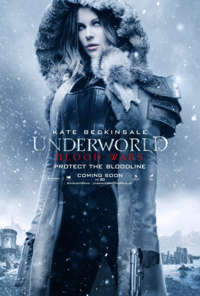 underworld-blood-wars-poster-2